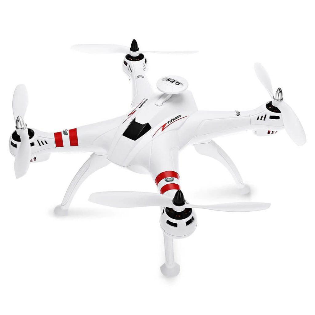 Dron-X16