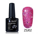 Elite99-10-ml-Diament-Nail-Gel-Glitter-el-UV-LED-Manicure40x640