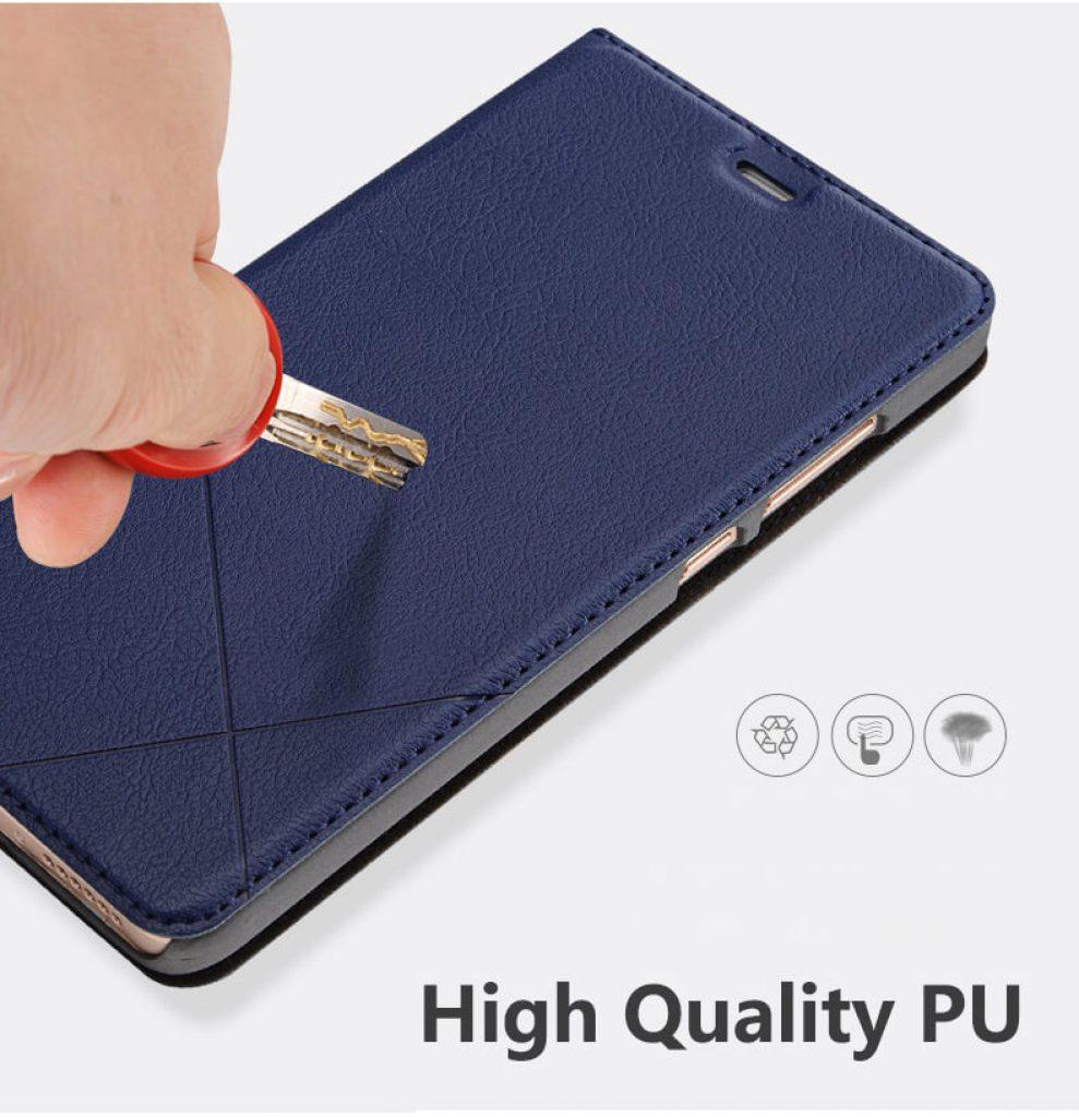 Etui-Xiaomi-Odporny-na-zarysowania