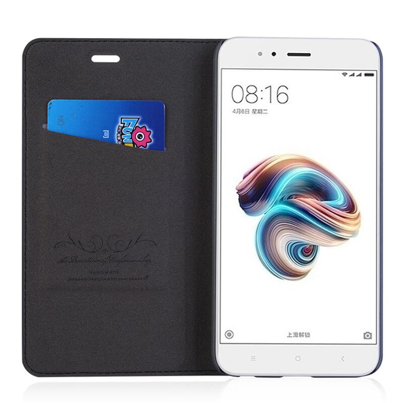 Etui do smartfonów Xiaomi Redmi/Note
