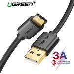 Kabel-USB-TypuC-AliExpress-Prosto-z-Chin