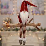 Mikołaj na Święta z AliExpress