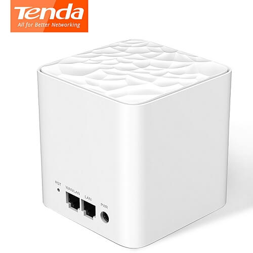 Router-Wifi-Tenda-Nova-MW3-z-AliExpress-Prosto-z-Chin