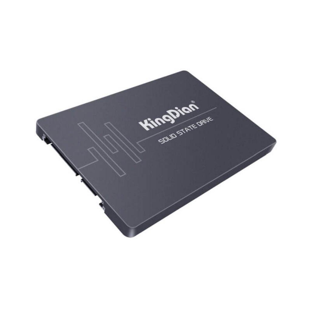SSD Kingdian S280