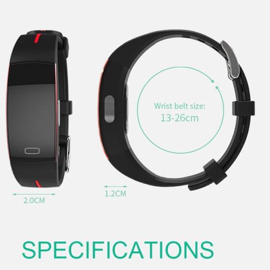 Smartband-2018-z-AliExpress-prosto-z-Chin
