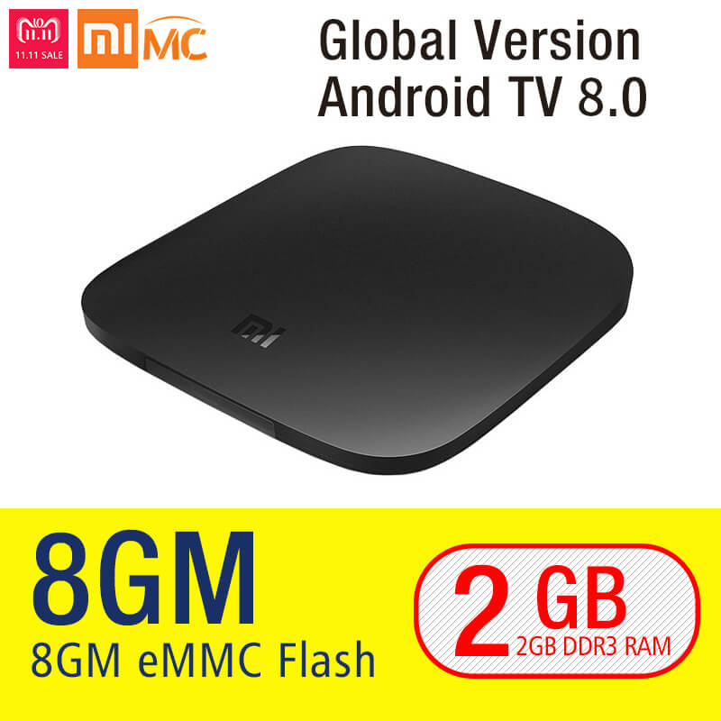 Xiaomi-Mi-TV-BOX-STB