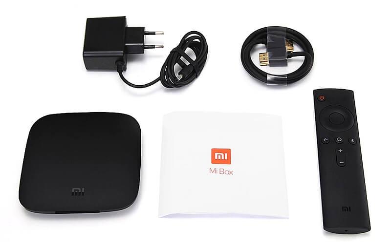 Xiaomi-Mi-Tv-Box-zestaw