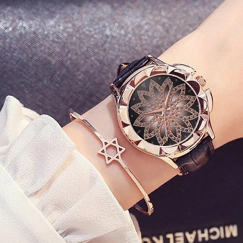damski-zegarek-gwiazda-aliexpress