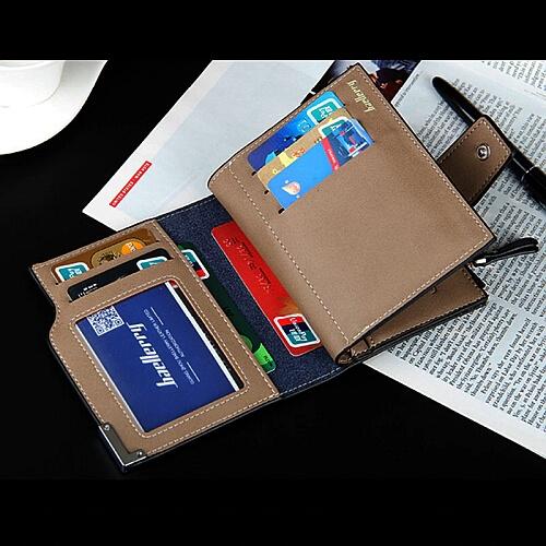 fajny-portfel-meski-aliexpress2