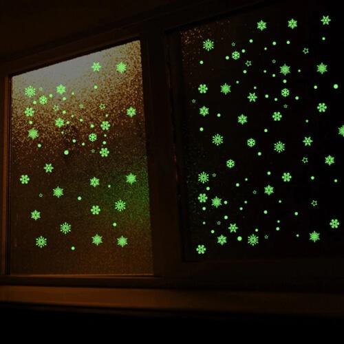 gwiazdki-swiateczne-na-okno