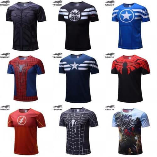 krotkie-koszulki-marvel