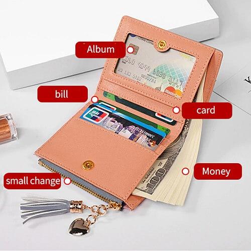 maly-damski-portfel-aliexpress