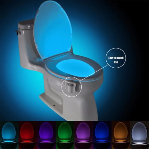 oswietlenie-led-toaleta
