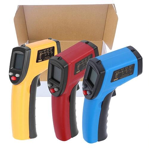 pirometr-termometr-bezdotykowy-gm320