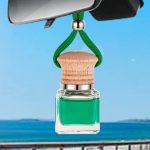 zapach-samochodowy-z-aliexpress