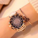 zegarek-gwiazda-miniatura
