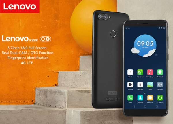 Lenovo-K320t-tani-smartfon-aliexpress