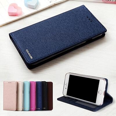 etui-miniatura-do-iphone
