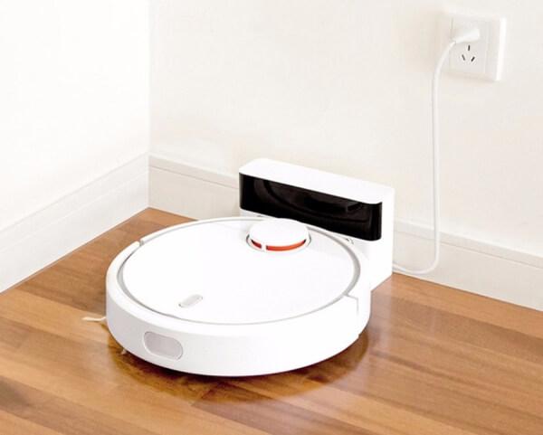 odkurzacz-samoodkurzajacy-xiaomi-mi-robot