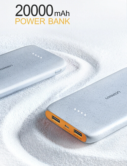 power-bank-20000-mAh-Ugreen-AliExpress