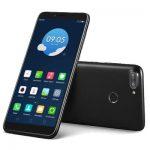 tani-budzetowy-smartfon