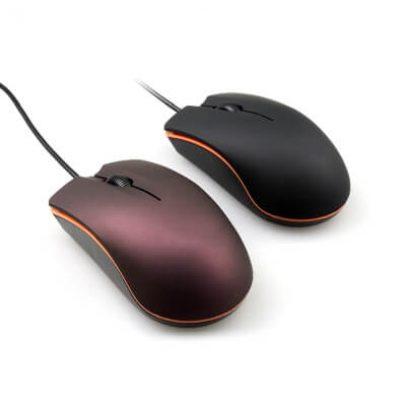 Mała myszka do laptopa, oraz PC