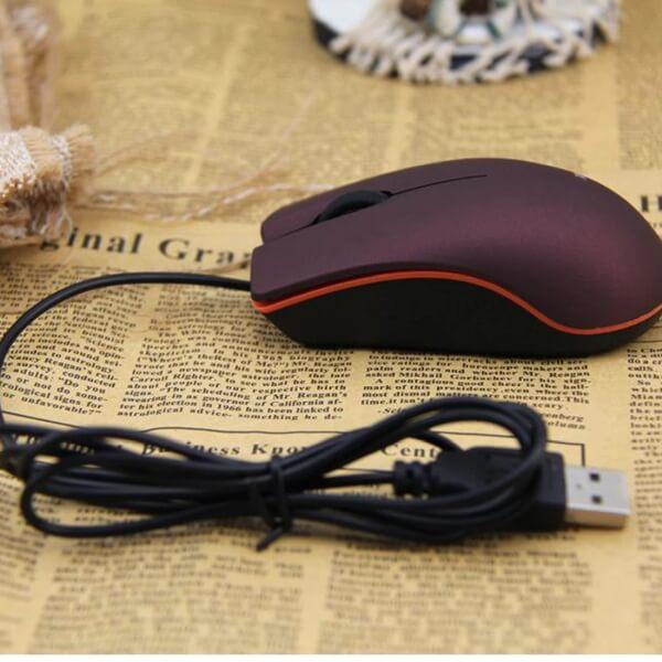 mala-myszka-komputerowa