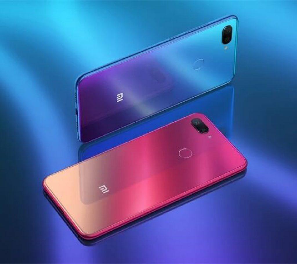 smartfon-xiaomi-mi-8-lite-4gb-64gb