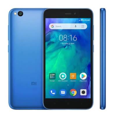 Xiaomi Redmi Go – Tani i budżetowy Smartfon