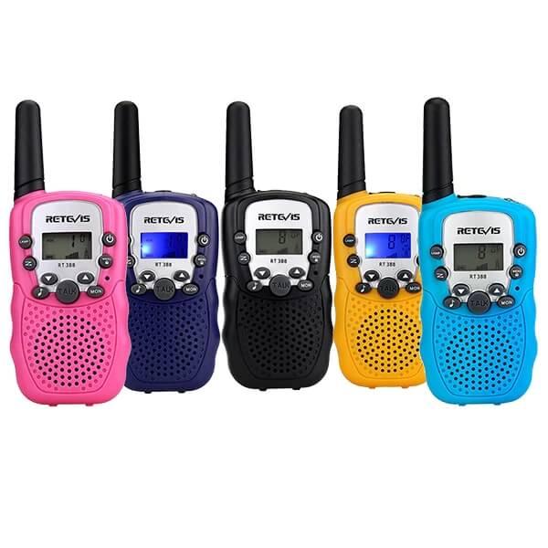 walkie-talkie-dla-dzieci-0,5wat