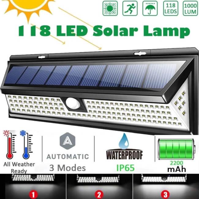Lampa-Solarna-118-LED