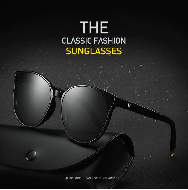 okulary-przeciwsloneczne-damskie-uv400