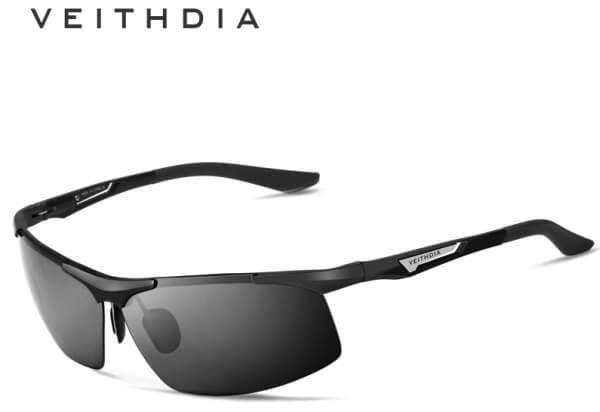 okulary-przeciwsloneczne-veithdia-6562