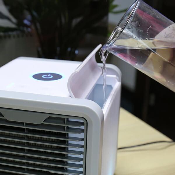 mini-klimatyzacja-na-usb-rgb-led