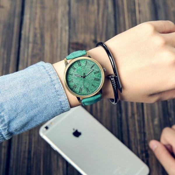 modny-damski-zegarek