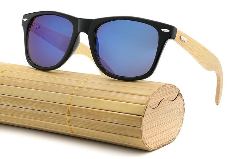 Bambusowe-okulary-przeciwsloneczne