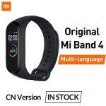 Opaska-sportowa-Xiaomi-Mi-Band-4