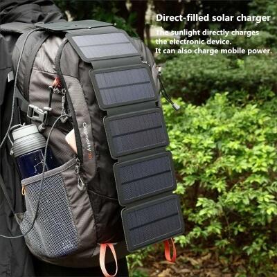ladowarka-solarna-do-smartfona