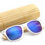okulary-przeciwsloneczne-meskie-bambusowe