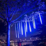 Swiateczne-Oswietlenie-Sople-Deszcz-Meteorytow