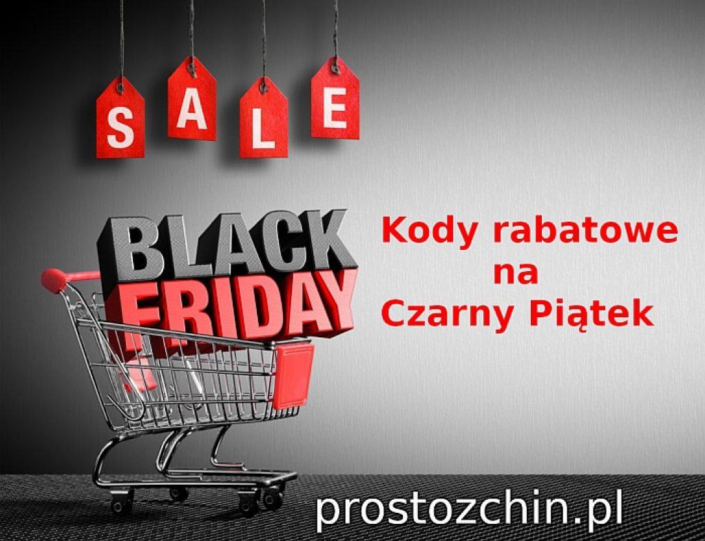 AliExpress-Black-Friday-kody-rabatowe-na-czarny-piatek