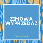 Zimowa-wyprzedaz-na-AliExpress-2020r
