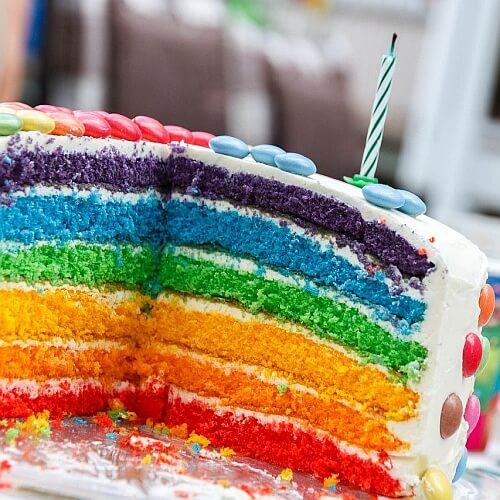 10 Urodziny AliExpress – Kupony i kody rabatowe z okazji urodzin