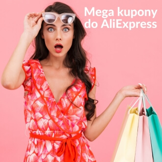 mega-kupony-do-aliexpress