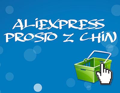 Grupa-na-Facebooku-z-promocjami-z-AliExpress